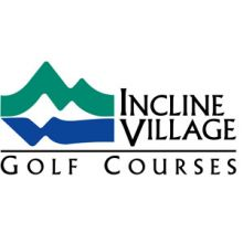 The Golf Courses at Incline Village