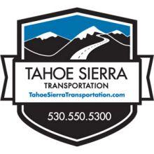 Tahoe Sierra Transportation