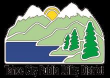 Tahoe City PUD - Parks & Recreation