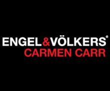 Carmen Carr Real Estate