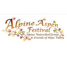 Alpine Aspen Festival