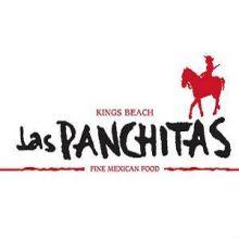 Las Panchitas