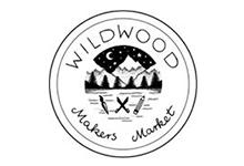 Wildwood Makers Market