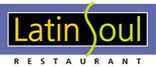Latin Soul Restaurant