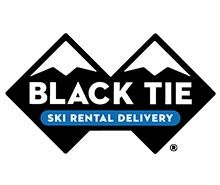 Black Tie Ski Rentals of North Tahoe