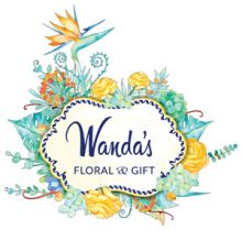 Wanda's Floral and Gifts