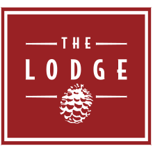 The Lodge Restaurant & Pub