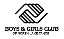 Boys & Girls Club of North Lake Tahoe