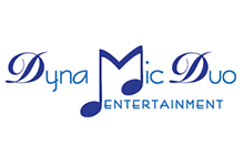 Dyna Mic Duo Entertainment