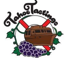 Tahoe Tastings