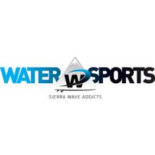 SWA Watersports