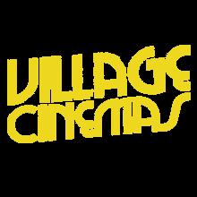 The Village Cinemas