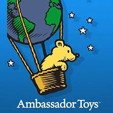 Ambassador Toys