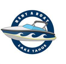Rent A Boat Lake Tahoe
