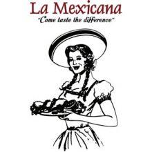 La Mexicana Meat Market & Taqueria