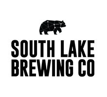 South Lake Brewing Company