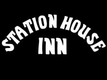 Station House Inn