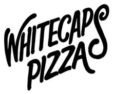 Whitecaps Pizza & Tap House