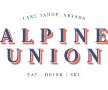 Alpine Union Bar & Kitchen