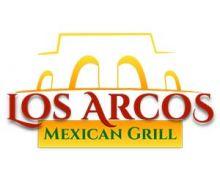 Los Arcos Mexican Grill