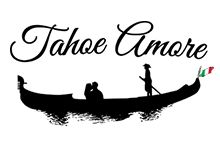 Tahoe Amore
