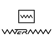 Waterman's Landing