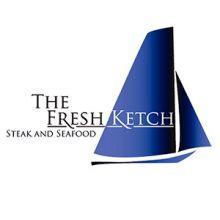 The Fresh Ketch