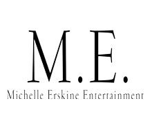 M.E. Entertainment