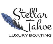 Stellar Tahoe Luxury Boating