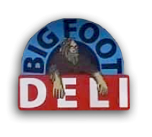 Bigfoot Deli