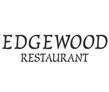 Edgewood Restaurant