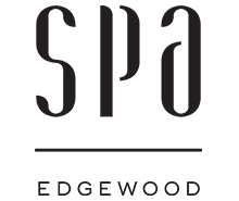 Spa at Edgewood Tahoe