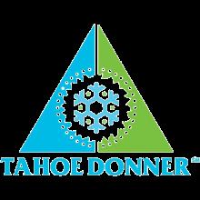 Tahoe Donner Downhill Ski Area