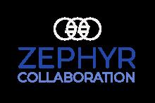 Zephyr Collaboration