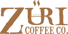 Zuri Coffee Co.