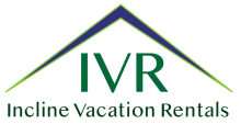 Incline Vacation Rentals