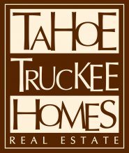 Tracy Cheney, Realtor