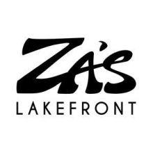 Za's Lakefront