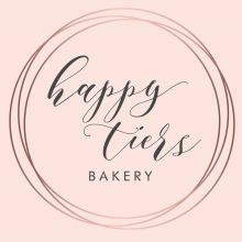 Happy Tiers Bakery