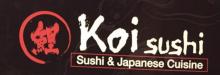 Koi Sushi Incline Village