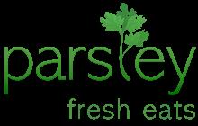 Parsley Fresh Eats