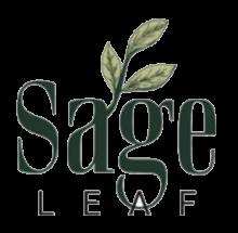 Sage Leaf Restaurant