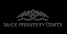 Tahoe Prosperity Center