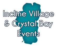 Incline Village & Crystal Bay Events