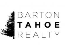 Barton Tahoe Realty