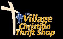 Village Christian Thrift Shop