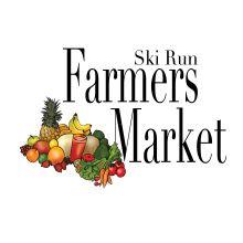 Ski Run Farmers Market