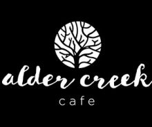 Alder Creek Cafe & Trailside Bar
