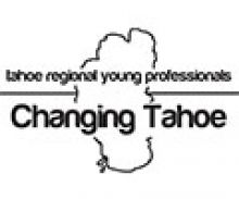 Tahoe Regional Young Professionals
