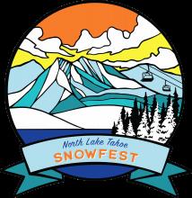 North Lake Tahoe SnowFest